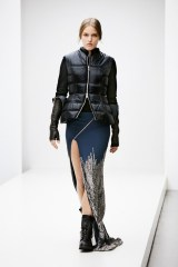 Thom_Barends_Look3_592x888