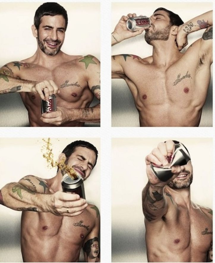 marc-jacobs-diet-coke-ad-w724