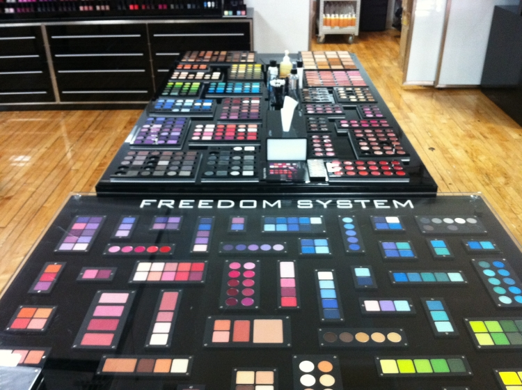 inglot-freedom-system-chelsea-market