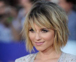 2012-long-bob-hairstyles-with-bangs-modern-hairstyle-long-short-365x300